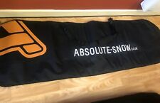 Absolute Snow Snowboard Bag