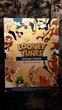 Looney Tunes Spotlight Collection - The Premiere Edition (DVD, 2003, 1-Disc Set)