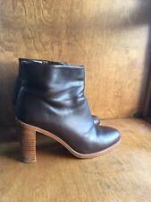 APC Women's Boots