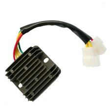 Voltage Regulator Rectifier for Hyosung GT650R GT650 GV650 ST7 GT650S