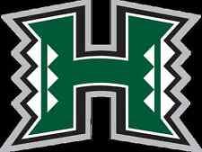 HAWAII Football ALUMNI 50 Card Lot 1974 to 2015 RC AUTO #'d 30 RAINBOW WARRIORS