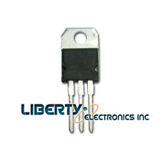 NEW MOSFET N-Ch 75 Volt 80 Amp TO-220  - model: STP75NF75 / P75NF75