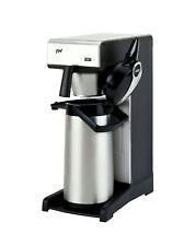 Kaffeemaschine Schnellfiltergerät Bonamat TH TH10 NEU