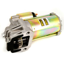RTX Starter Motor For Jaguar X-Type, Ford Transit, Mondeo