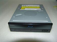 SONY, BDU-X10S, FULL, HD 1080, BD-ROM, DRIVE, (INTERNAL)