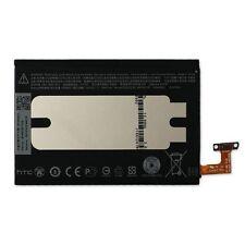 BATTERIA 2480Mah ORIGINALE PER HTC ONE M9 BOPGE100 - 35H00236-01M RICAMBIO +FLEX
