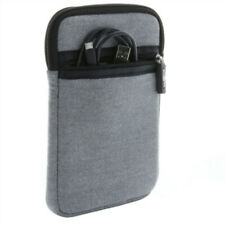 Ebook Reader Tasche Etui Hülle Schutzhülle 6 Zoll für Kobo Clara HD