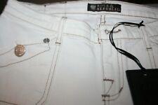 Rock & Republic Victoria Beckham flared Jeans BNWT RRP £250 size 29
