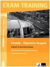 Freeway / Allgemeine Ausgabe von Graham Tucker, Rosemary King und Wolfgang Rosen