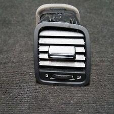 Skoda Yeti 5L Armaturenbrett rechts Lüftungsgitter 5L0819702