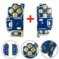 L/R Button Circuit Logic Board for Sony PlayStation PS Vita 2000 2001 (USL-1001)