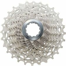 SHIMANO ULTEGRA 10 SPEED CASSETTE CS-6700 12-30T BRAND NEW ICS670010230