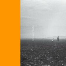 """Portico Quartet / Hania Rani - Remix EP (Vinyl 12"""" - 2021 - UK - Original)"""