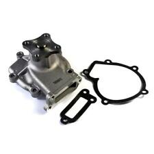 ENGINE WATER / COOLANT PUMP THERMOTEC D11042TT
