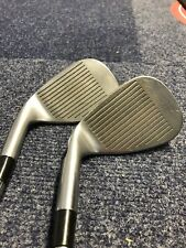 Ping Tour-W Wedges 52 & 58