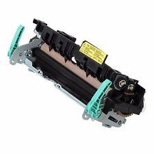 Samsung ProXpress M4070FR M4020ND M3870FW M3820ND M3370FD Fuser Unit JC91-01023A