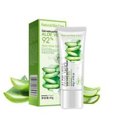 Aloe Vera Moisture Real Soothing Gel Moisturizing Anti-Wrinkle Face Skin Care