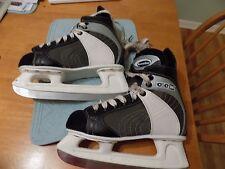 Ccm Powerline 550 Sr Sz 7 Hockey Skates