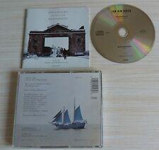 CD BOF FILM DE THEO ANFELOPOULOS ULYSSES' GAZE ELENI KASHKASHIAN 1995