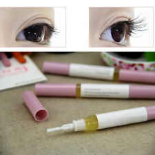 3.5ml Eyelash Growth Treatments Liquid Serum Enhancer Eye Lash Grow Longer New-