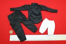 DID DRAGON IN DREAMS 1:6TH SCALE MODERN BRITISH SAS TOP & CARGO PANTS FROM SEAN