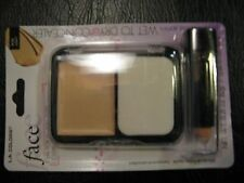 NEW L.A.COLORS FACE WET TO DRY CONCEALER+