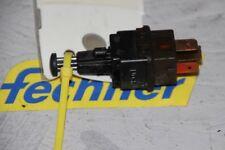 Schalter Bremslicht Porsche Cayman S 987 99661311301 Bremslichtschalter