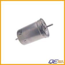 BOSCH Fuel Filter For: Volvo S90 V90 C70 S70 V70 850 2002 2001 2000 99 98 97
