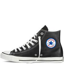 Converse Chucks Taylor All Star Lederschuh 37-46 Turnschuhe Chucks Sportschuh