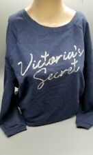 Victoria's Secret Sequin Sweatshirt