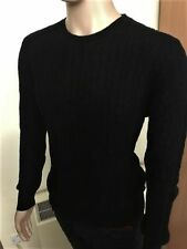 H&M Chunky, Cable Knit Regular Jumpers & Cardigans for Men