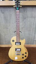 2009 Gibson Les Paul Studio Smartwood