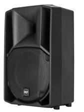 "ART 710-A MK4 10"" ACTIVE TWO-WAY SPEAKER"