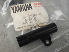 Yamaha YA6 YG5 YG1 YGS1 YJ1 G6S G7S L5T FS1 LB80 SRX440 Cable Joint NOS JP