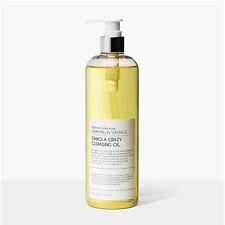 [Graymelin] Natural Canola Crazy Cleansing Oli 500ml Makeup Deep Cleanser