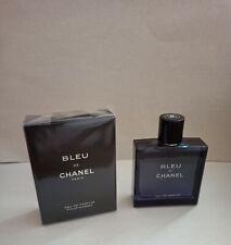 Chanel Bleu de Chanel Eau de Parfum 100ML (MAN)