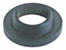 GASKET FOR COFFEE MACHINES