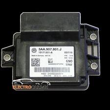 Steuergerät Elektronische Parkbremse EPB 3AA907801J Vw Passat 12 MG  19%MWST