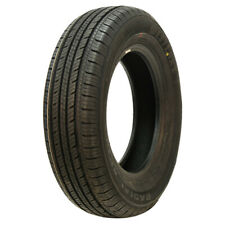 1 New Westlake Rp18  - 205/70r15 Tires 2057015 205 70 15