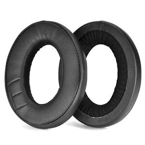 ZIk1 Ear pads for Parrot Zik <ZIk1, Zik First Generation> Wireless Headphones