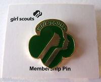 Sprays Super Slim Girl Scout SPF 50 SUN SCREEN MIST 150 Pocket Size Camp Equip