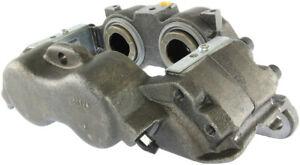 Brake Caliper Rr Centric Parts 141.79011
