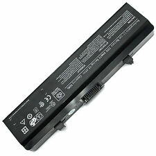Battery For Dell Inspiron 1525 1526 1545 K450N GP952 RU586 RN873 HP297 GW240