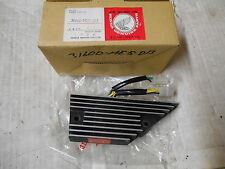 NOS Honda Rectifier Assembly 1983-1985 CB650 Nighthawk 650 31600-ME5-013
