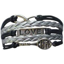 Girls Tennis Bracelet- Tennis Jewelry- Perfect Tennis Players Gift