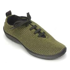 8ccd6dc9b9 Arcopedico Shoes for Women for sale