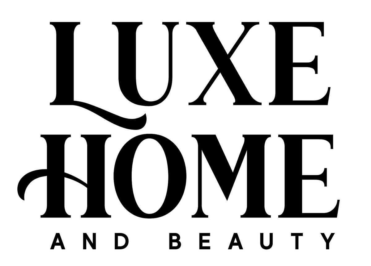 Luxe Home and Beauty