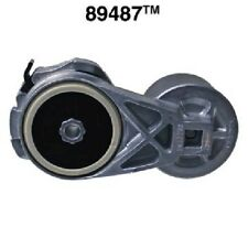 Belt Tensioner Assembly Dayco 89487