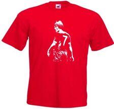 Camiseta de fútbol de clubes ingleses para niños Liverpool