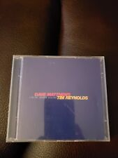 Tim Reynolds : Live At Luther College CD (2005)